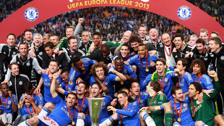 chelsea-europa-league_2945349